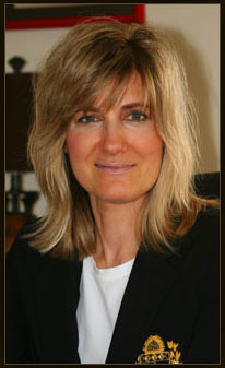 sarasota_attorney_estate_planning_lawyer_Sherry_Wood-portrait